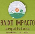 Parceiros PisoMix - Baixo Impacto Arquitetura