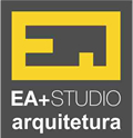 Parceiros PisoMix - EA mais Studio