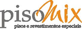 PisoMix Institucional - Logo