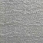 Linha Armação PisoMix - cor Branco